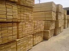 خشب اتيكوبورد :  هذا الخشب مماثل للخشب الحبيبي