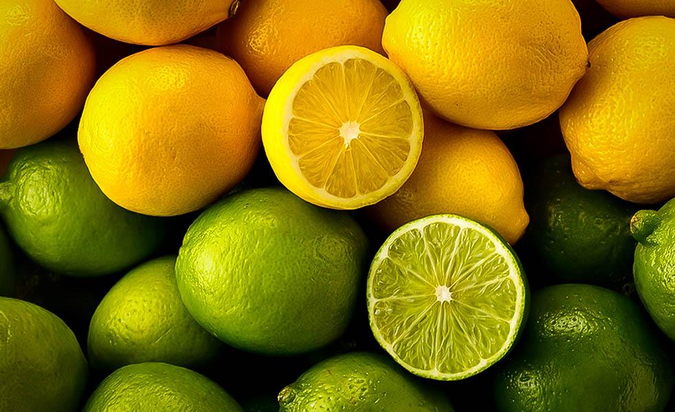 fresh_green_lemon