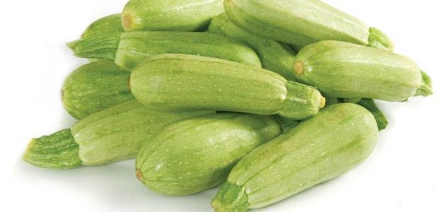 fresh_zucchini