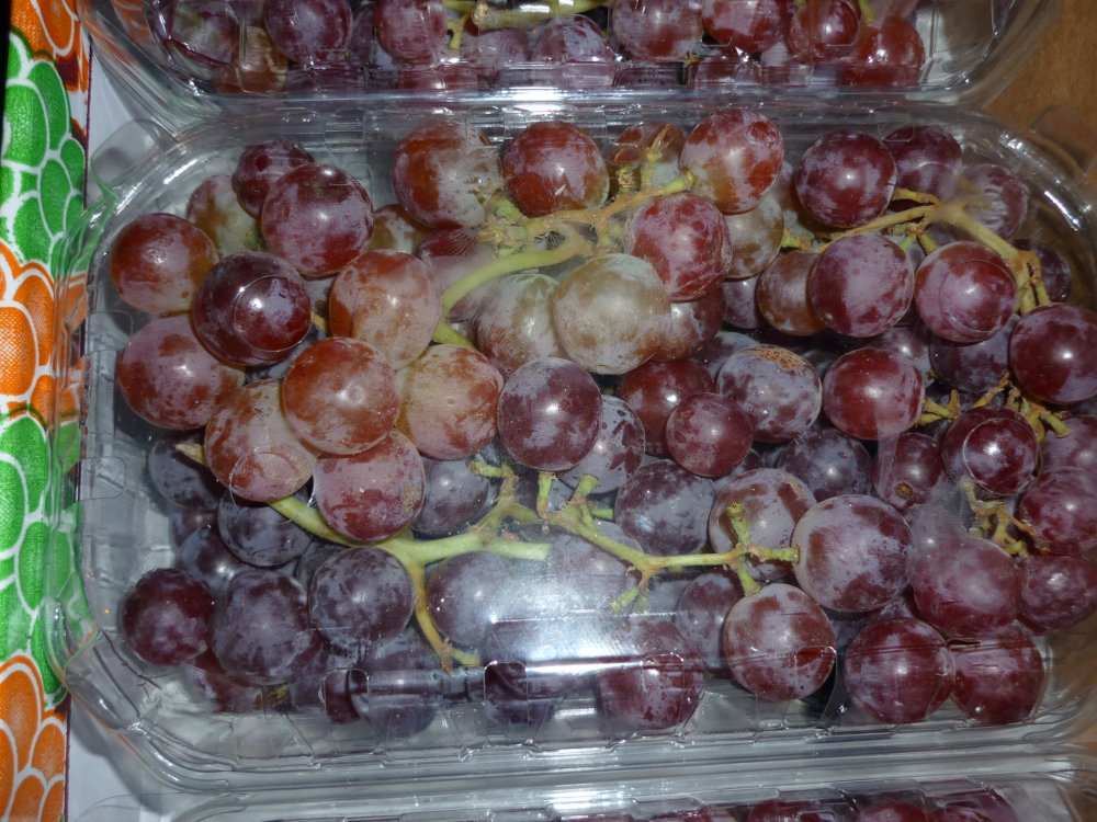 fresh_grapes_green_white_red_seedless_seeded