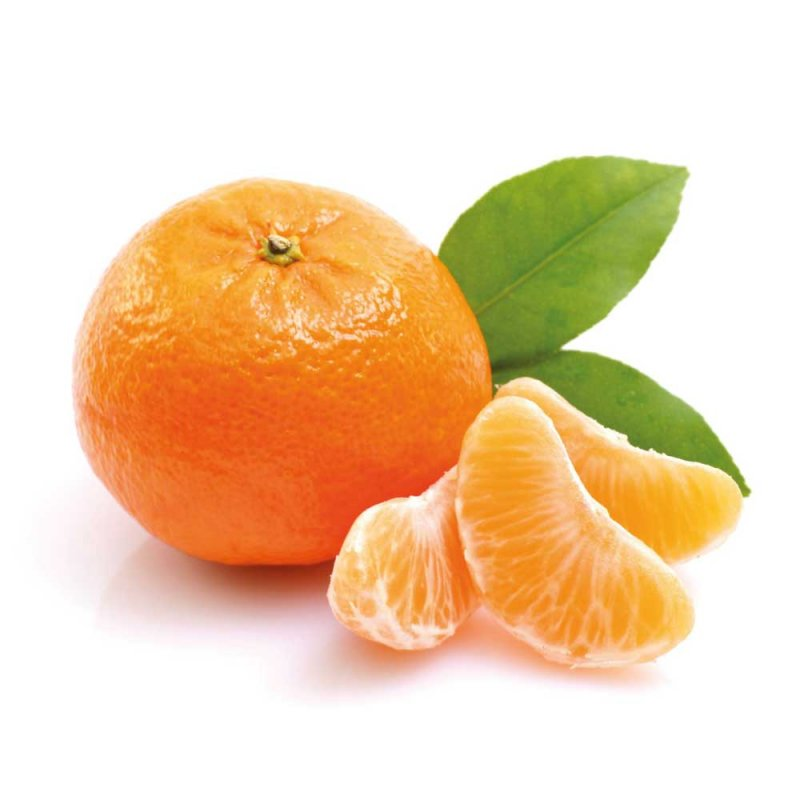 fresh_mandarin