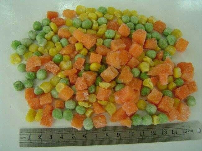 frozen_vegetables