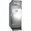 Refrigerators side-by-side
