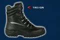 Safety Shoes (TRIVOR S3 WR CI HRO SRC )