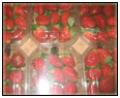 Egyptian Strawberry