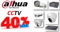 ارخص كاميرا فى مصر Dahua CCTV 40 %
