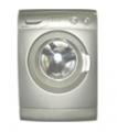 Washing Machine WPW 532 S