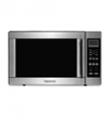Microwaves WPMW 184H