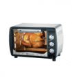 Ovens WPEO 25 S