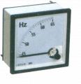 Frequency Meter (ETAL)
