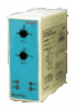 Phase Failure Relays - Multi Function