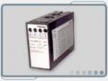 Pump Protection Relays & Current Sensors