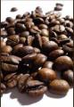 البن و القهوة