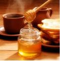 المنتجات من عسل النحل