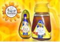 المنتجوت العسلية