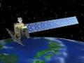 نظم الملاحة الفضائية