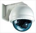 نظام مراقبة IP -