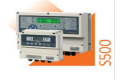 Pump Controllers(S 500)