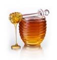 العسل المصري
