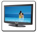Televisor Jet LCD4201