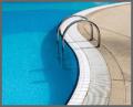 كيماويات لحمامات السباحة