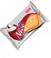 Biscuit (Nice)