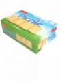 Biscuit(Picnic)