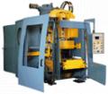 مختلف الآلات الصناعية