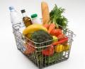 المواد الغذائية - المأكولات