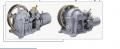 المحركات الكهربائية للمصاعد