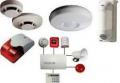 أجهزة وأنظمة إطفاء الحرائق