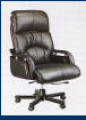 الكراسي المعدنية