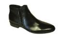 احذية جلدية للرجال