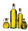 Herbs-Essential Oil