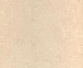 Galala Extra Marble