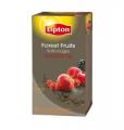 شاي ليبتون بفواكهة الغابات