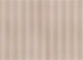 جلد صناعى ريكسين