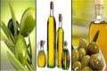 Egyptian Olive Oil