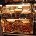 حلويات شرقية