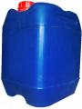 حمض الفوسفوريك
