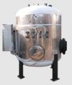 Elecrric boiler