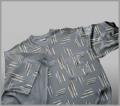 ملابس ديتيكس للرجال