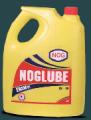 NOGLUBE HD  40 SA / CA