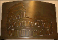 Business Decor (Copper)