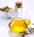 Oils for food industry