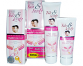 Fair and Lovely Product