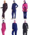 ملابس بحر للمحجبات