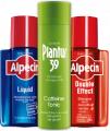 ALPECIN - PLANTUR