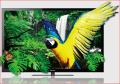 3D TV تليفزيون ثلاثى الأبعاد