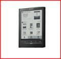 EBook Readers قراءة الكتاب الالكترونية